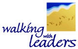 Walking With Leaders